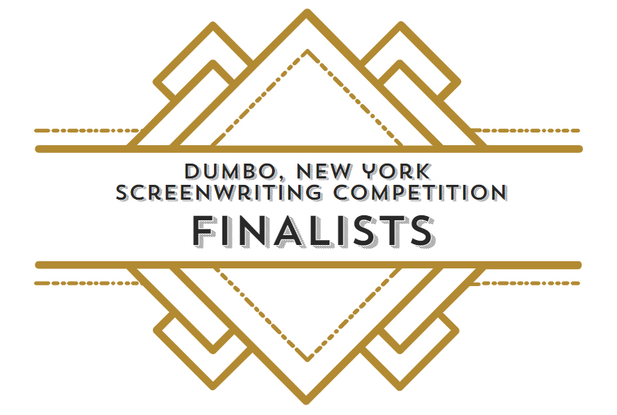 FINALISTS OF THE SCREENWRITING COMPETITION